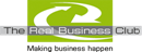 THE REAL BUSINESS CLUB LTD