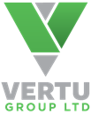 VERTU GROUP LTD