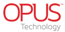 OPUS TECHNOLOGY LTD