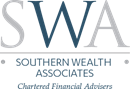 SOUTHERN WEALTH ASSOCIATES LIMITED