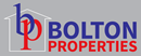 BOLTON PROPERTIES (NW) LIMITED