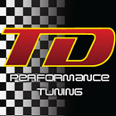 TD PERFORMANCE LTD