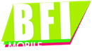 BFI MOBILE LIMITED