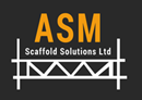 ASM SCAFFOLD SOLUTIONS LIMITED