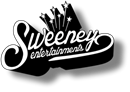 SWEENEY ENTERTAINMENTS LIMITED