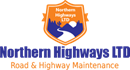 NORTHERN HIGHWAYS LIMITED