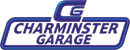 CHARMINSTER GARAGE LIMITED