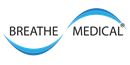 BREATHE MEDICAL LTD