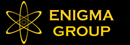 ENIGMA GROUP LIMITED
