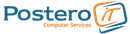 POSTERO TECHNOLOGIES LIMITED