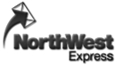 NORTH WEST EXPRESS LTD