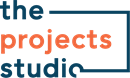 THE PROJECTS STUDIO LIMITED