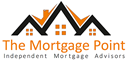 THE MORTGAGE POINT (SUFFOLK) LIMITED