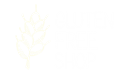GLUTEN-FREE PRODUCTS LIMITED