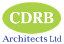 CDRB ARCHITECTS LIMITED