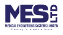 MEDICAL ENGINEERING SYSTEMS LIMITED