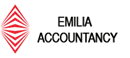 EMILIA ACCOUNTANCY LTD