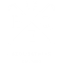 BEQUESTRIAN LIMITED