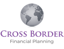 CROSS BORDER FINANCIAL PLANNING LIMITED