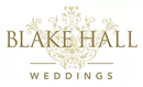 BLAKE HALL WEDDINGS AND EVENTS LIMITED