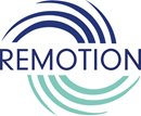 REMOTION LIMITED