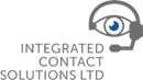 INTEGRATED CONTACT SOLUTIONS LIMITED