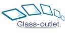 GLASS OUTLET LIMITED