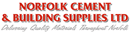 NORFOLK CEMENT & BUILDING SUPPLIES LIMITED (09984013)