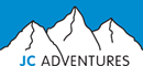 JC ADVENTURES LTD