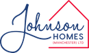 JOHNSON HOMES (MANCHESTER) LIMITED