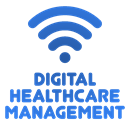 DIGITAL HEALTHCARE MANAGEMENT LTD