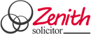 ZENITH SOLICITOR LTD