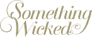 SOMETHING WICKED HOLDINGS LIMITED
