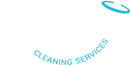 ANGEL CLEANING COMPANY LIMITED