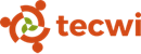 TECWI LIMITED
