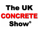 THE UK CONCRETE SHOW LIMITED