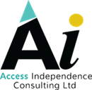 ACCESS INDEPENDENCE CONSULTING LTD