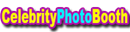 CELEBRITY PHOTO BOOTH LIMITED