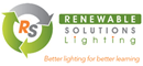 RENEWABLE SOLUTIONS LIGHTING LIMITED