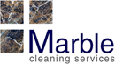 MARBLE CLEANING LTD