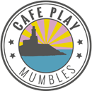 CAFE PLAY (MUMBLES) LIMITED