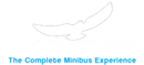 FALCON TRAVEL BRADFORD LIMITED