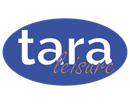 TARA LEISURE NORTHERN LTD