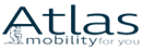 ATLAS MOBILITY (SUSSEX) LTD