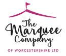 THE MARQUEE COMPANY OF WORCESTERSHIRE LIMITED