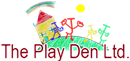 THE PLAY DEN NURSERY LTD