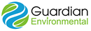 GUARDIAN ENVIRONMENTAL LTD