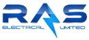 RAS ELECTRICAL CONTRACTORS LIMITED