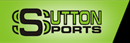 SUTTON SPORTS AND LEISURE LIMITED