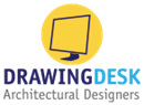 DRAWING DESK LTD